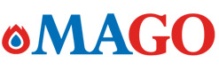 Mago d.o.o. - Heating, cooling and solar technology